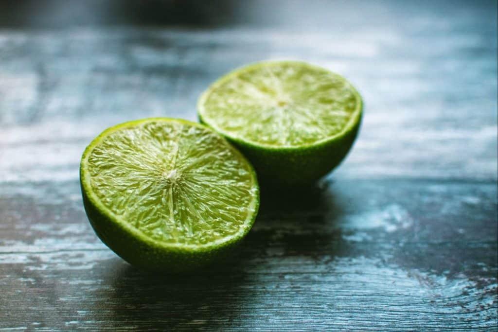 Energise with Acidic Alkaline / Foods Balancing