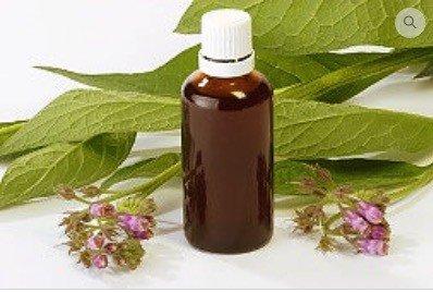 herbal formula