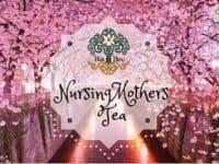 nursing mothers tea